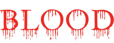 Plantation Blood Haunted Attraction
