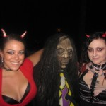 Devil-Girls-with-Thing
