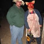 Plantation-Blood-Creepy-Farmer-Couple