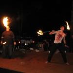Plantation-Blood-Fire-People