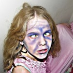 Plantation-Blood-cross-eyed-little-girl