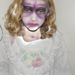 Plantation-Blood-little-girl