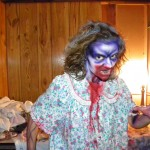 Plantation-Blood-scary-bloody-woman