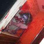 Plantation-Blood-scary-woman-squatting1