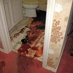 bloody-bathroom-