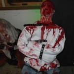 bloody-straight-jacket