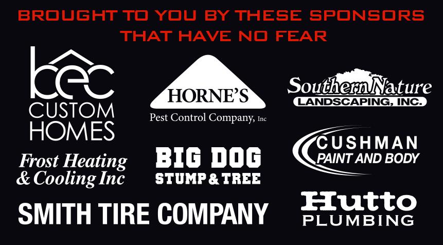 plantation-blood-sponsors